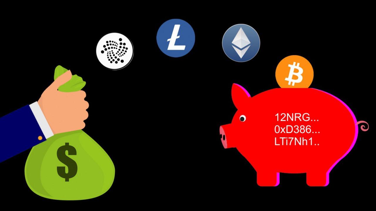bitcoin kurzus kezdete