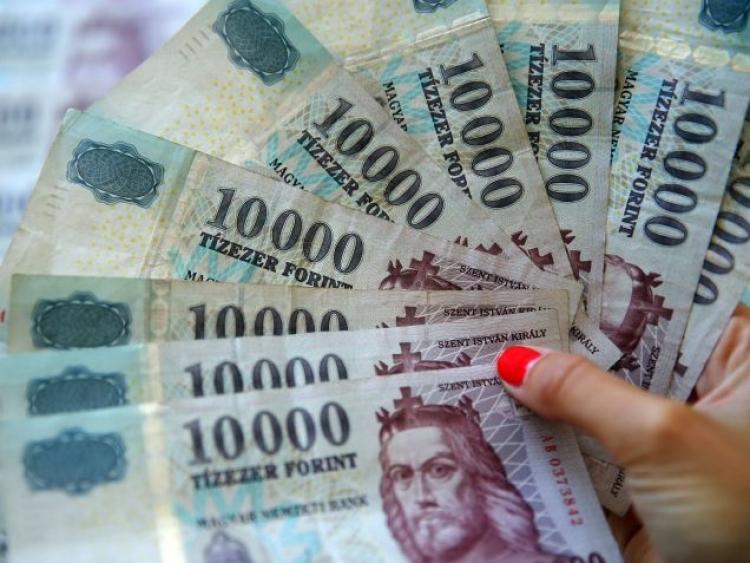 pénz, hogyan lehet sok pénzt keresni