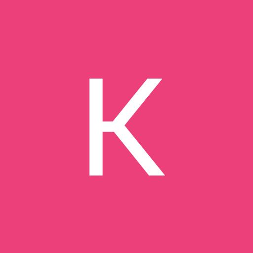 KSH: csökkent az építőipar teljesítménye januárban - AzÜzlet
