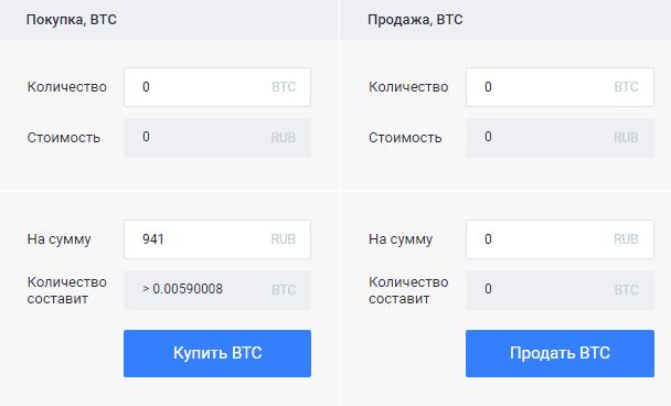 Digitális pénztárca - Bitcoin Storage - Dobrebit Coin