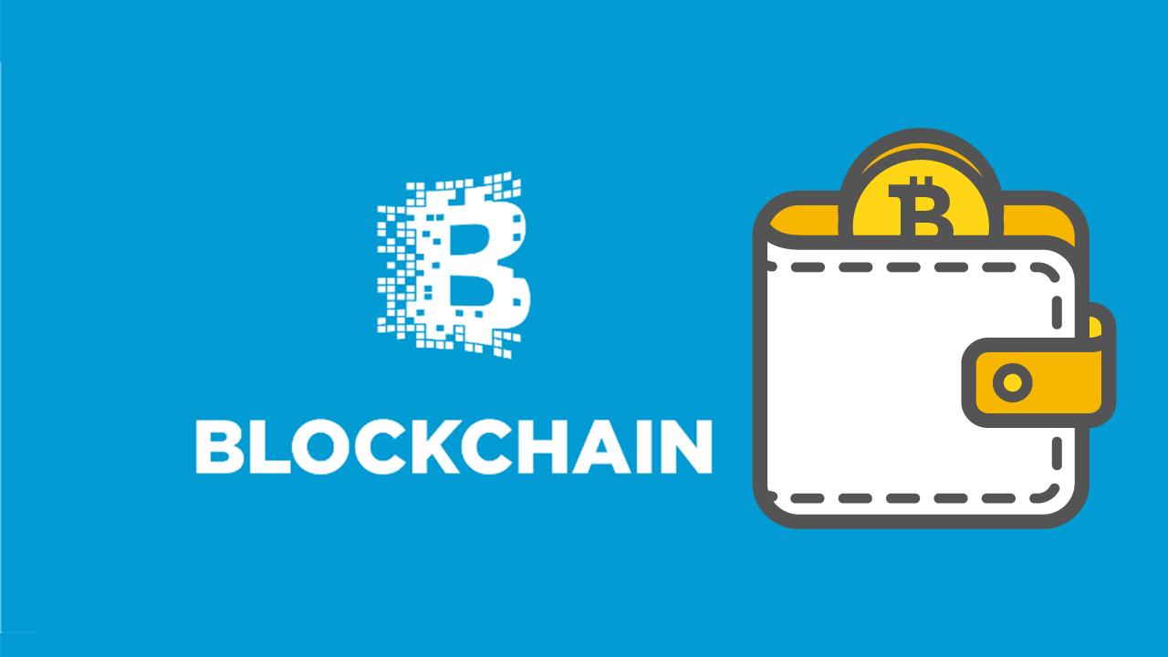 gyűjtsön bitcoinokat közvetlenül a pénztárcába