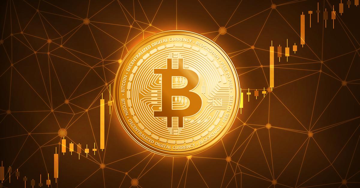 crypto bitcoin)