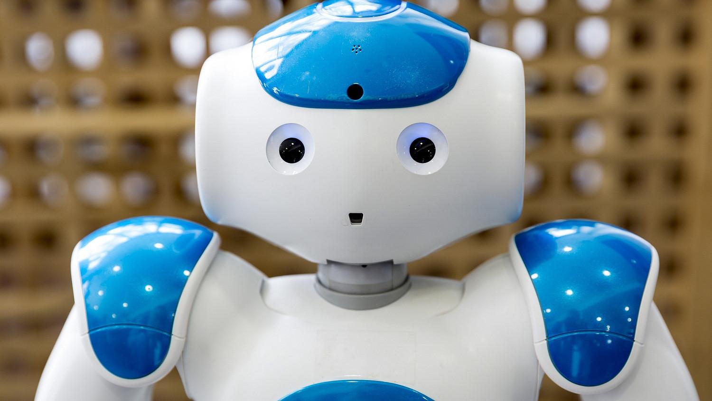 kereskedési robot a hírekről