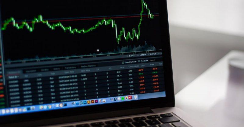 hogyan válasszuk ki a számítógépet a kereskedéshez hogyan lehet ma pénzt keresni a semmiből