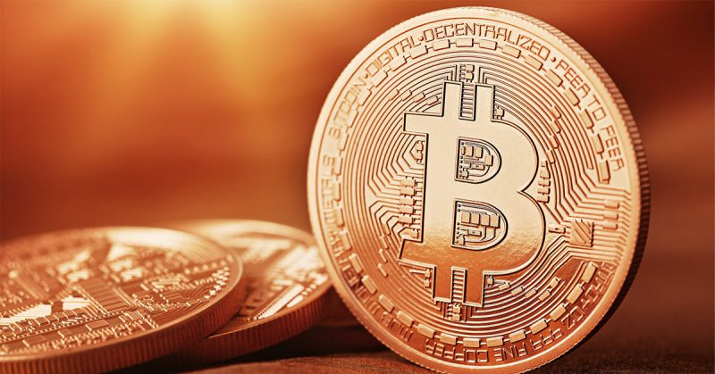 a bitcoin pénz vagy sem)