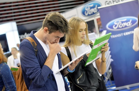Diákoknak: így lehet pénzt keresni! - vagcars.hu