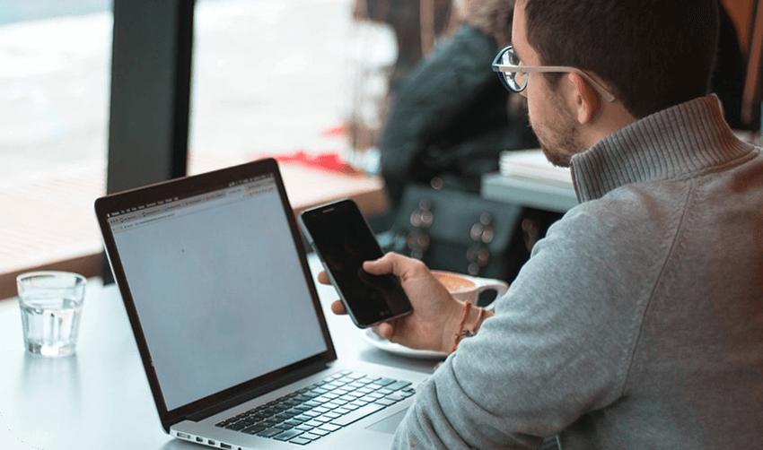 alacsony keresettel az interneten dolgozni