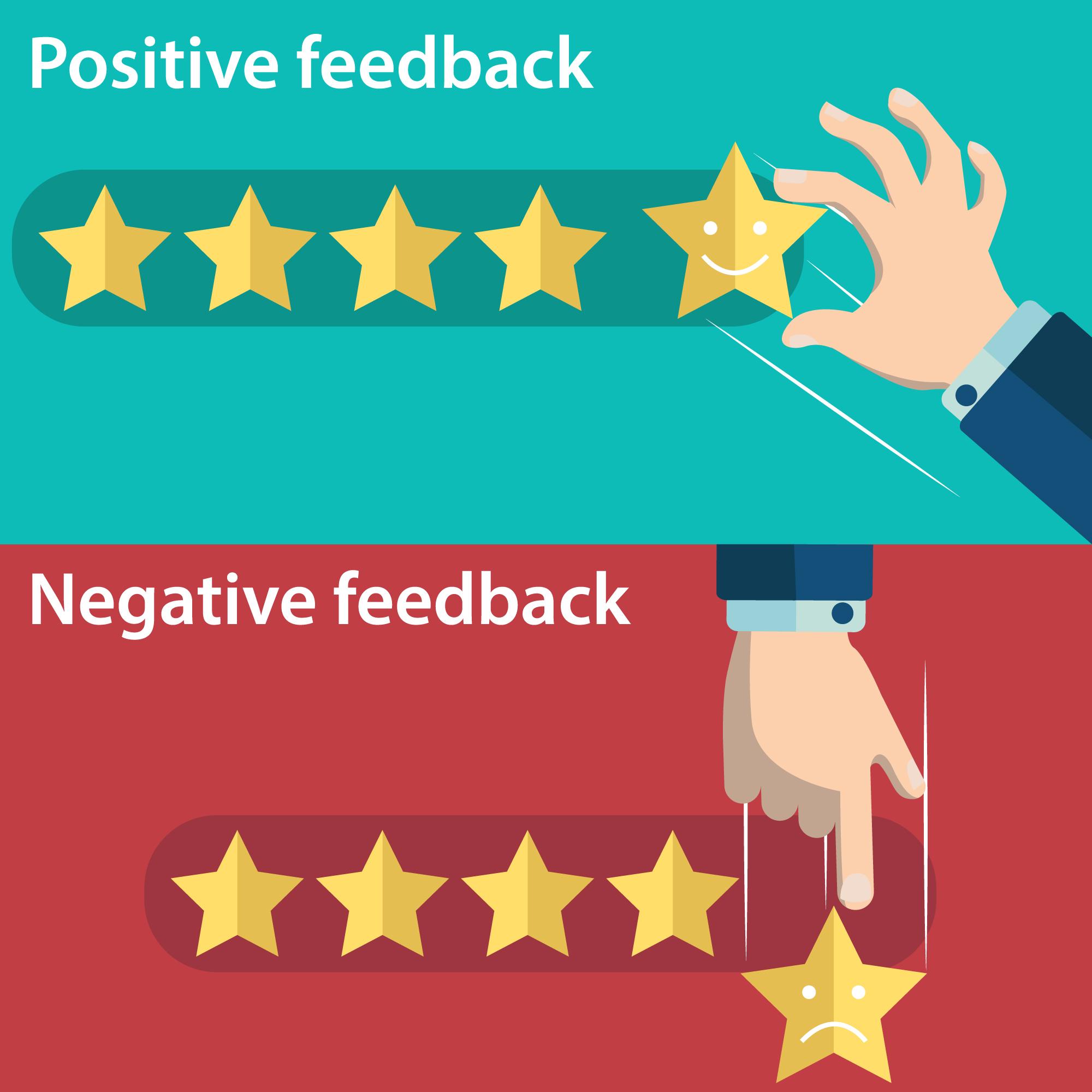 ahol gyorsan véleményeket szerezhet tranzakciós opciók