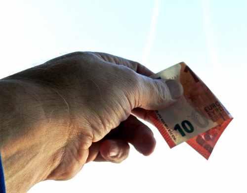 befektetés nélkül szeretne online pénzt keresni