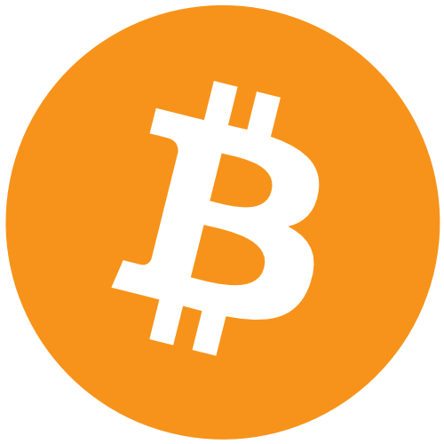 bitcoin g)