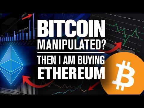 jövedelem bitcoin btcon)