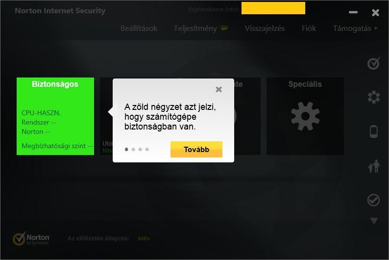 Android N Developer Preview bemutató - Mobilarena Okostelefon / Tablet / Tudástár teszt