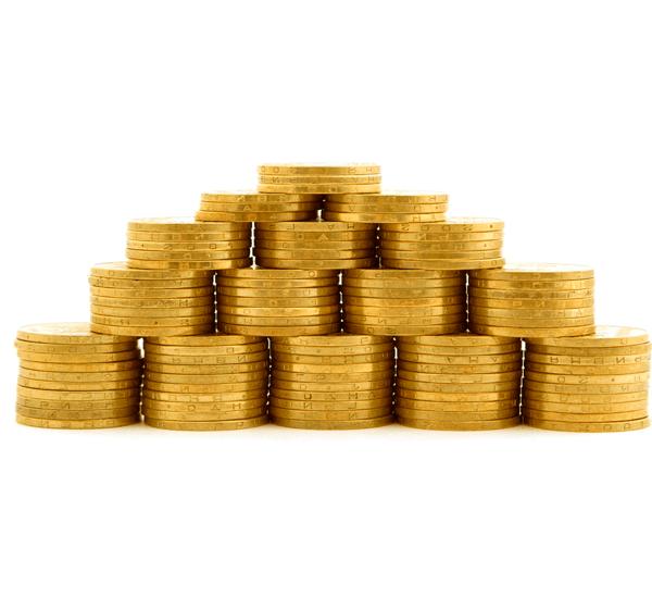 hogyan lehet pénzt keresni egy bitcoin pénztárcán üzleti üzletközpont