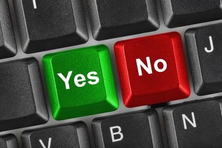 a bináris opciók kereskedésére szolgáló platformok listája)