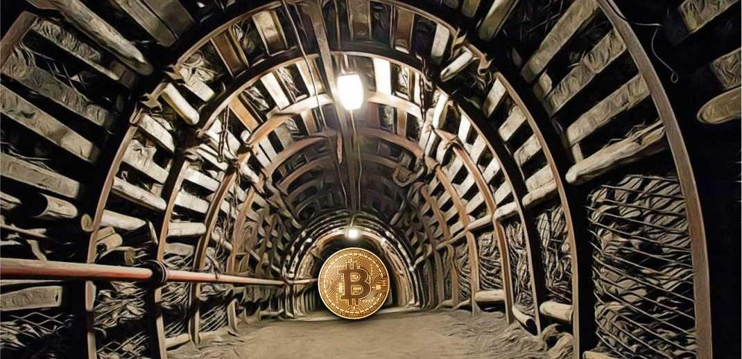 A bányászati nehézség varázsgömbje alapján 2021-re legalább 31000 dollár lesz a BTC