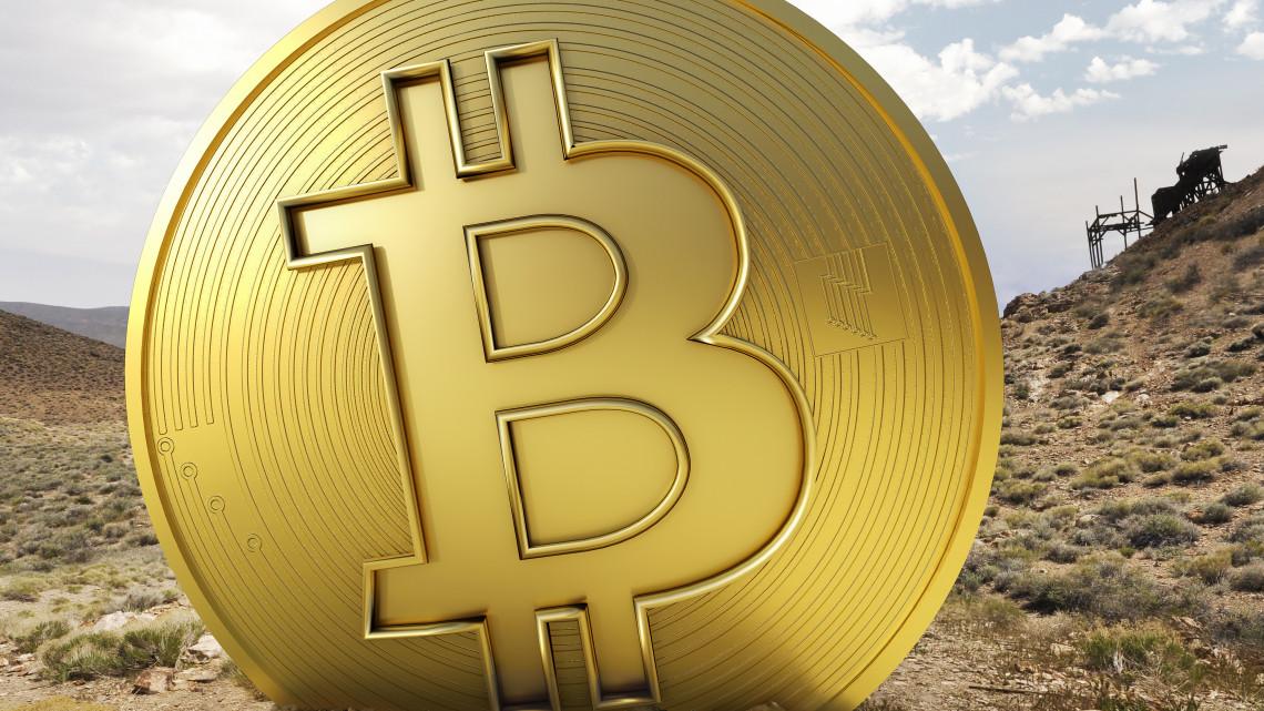 Heti bitcoin árfolyam elemzés: egyre mohóbbak a befektetők - vagcars.hu