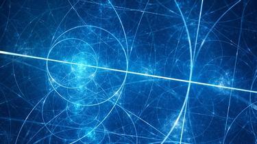 Fibonacci szintek és Fibonacci stratégia használata a Forexben