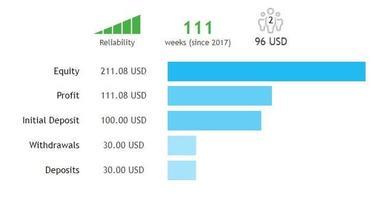 hogyan lehet pénzt keresni fogadási kritikákkal hol lehet bitcoinokat keresni az interneten