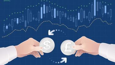 10 legjobb Forex Money Management tipp