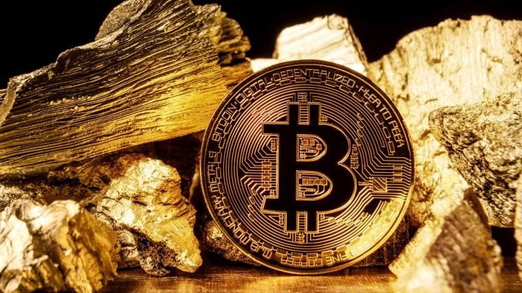 a kriptovaluta bevétele