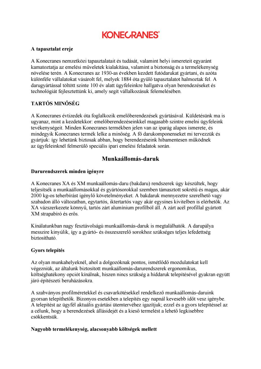 Telekom Gyorsfizetés – Telekom lakossági szolgáltatások