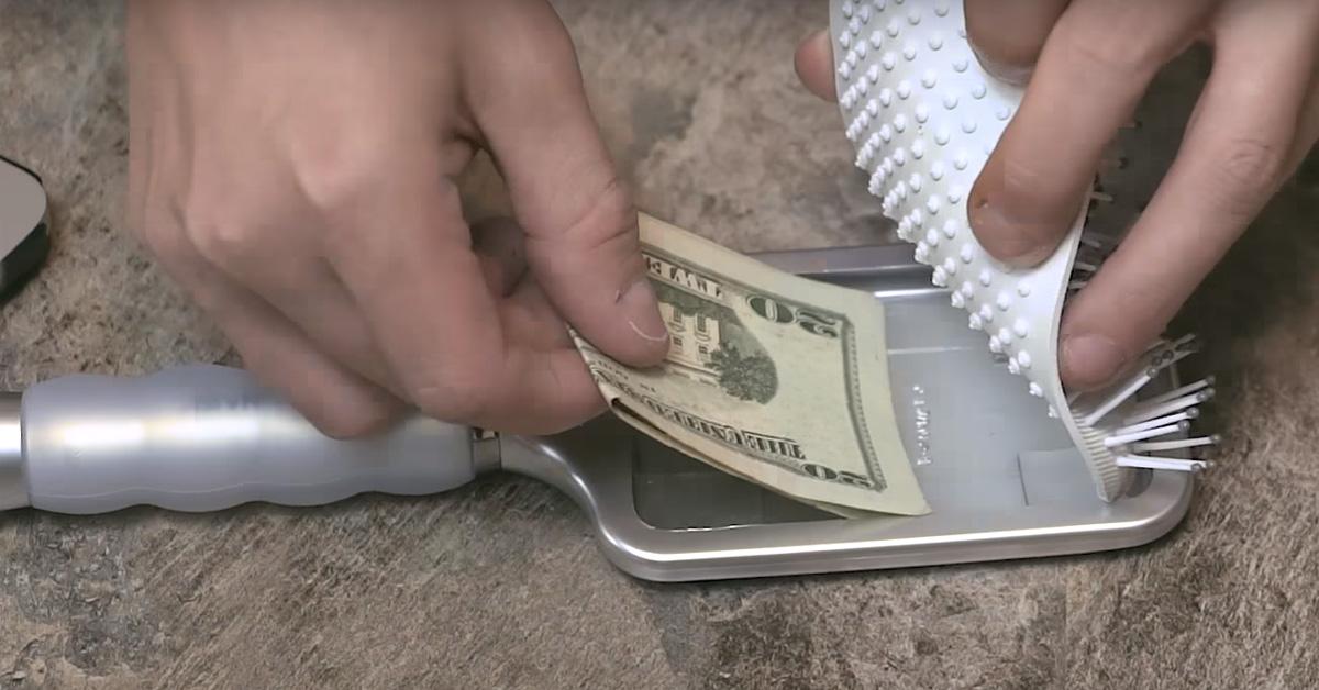 ötletek, hogyan lehet pénzt keresni otthon)