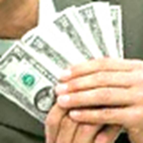 Meg fogom tanítani, hogyan lehet nagy pénzt keresni
