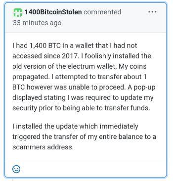 bitcoin hivatalos