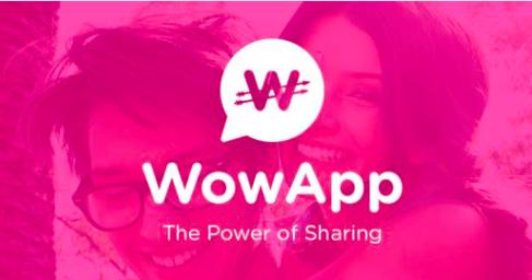 hogyan lehet valódi pénzt keresni wowapp-ban)