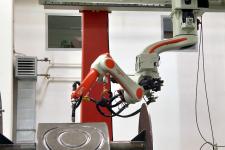 robotrendszerek kereskedelme