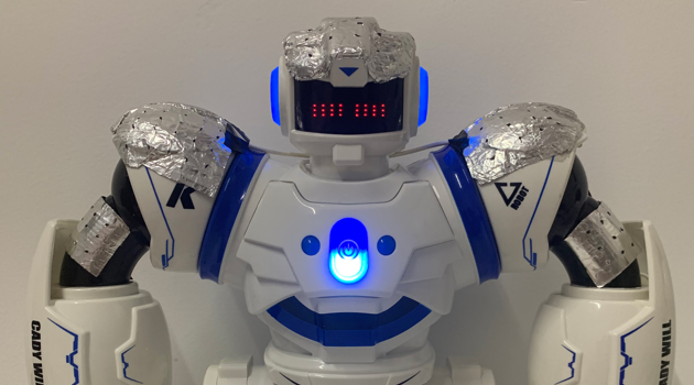 algoritmikus kereskedési robotok bináris opciók 24option demo