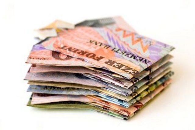 ahol pénzt keresnek)
