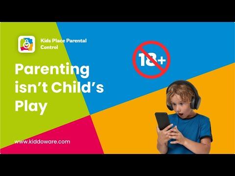 11 legjobb alkalmazás otthoni pénzkereséshez - Joon Online