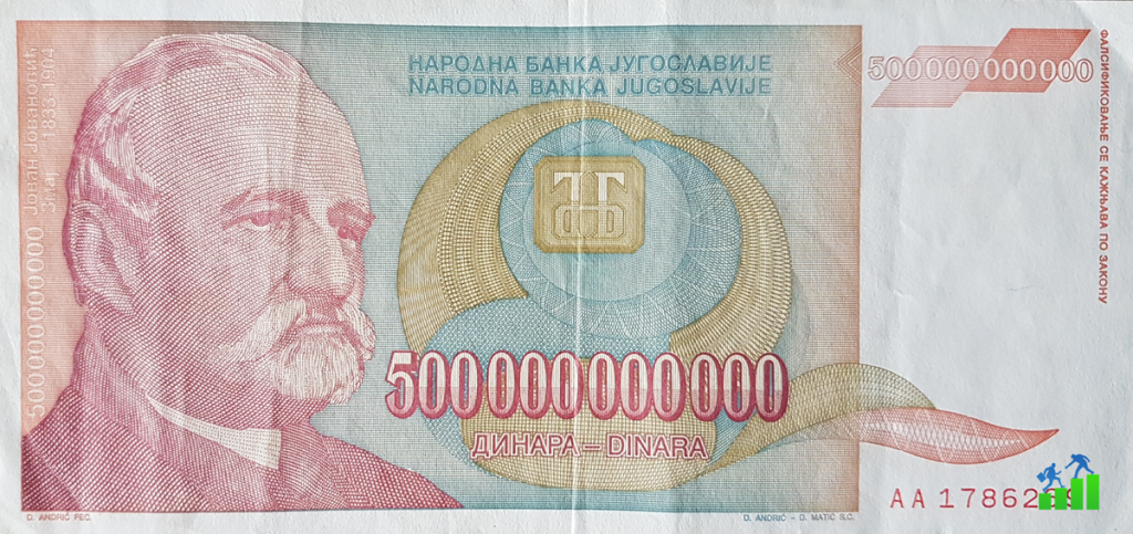 Pénz – Wikipédia