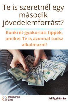 Szokott neten árulni? Így kell adóznia! - vagcars.hu