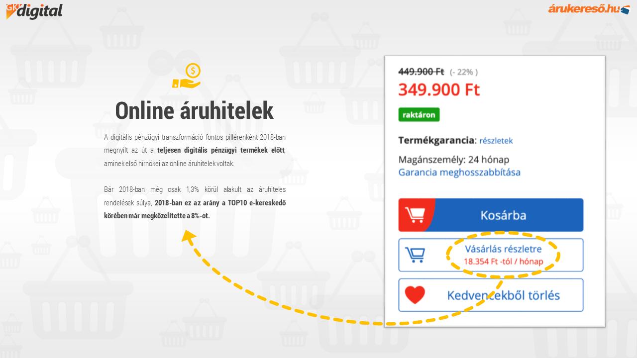 Lehet pénzt keresni online kérdőív kitöltésekkel? - Pénzügyi Tudakozó