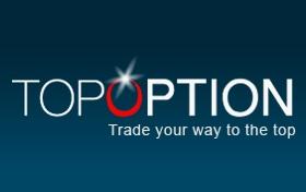 topopton bináris opciók áttekintése)