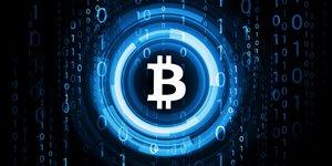 Védje meg pénztárcáját - Bitcoin