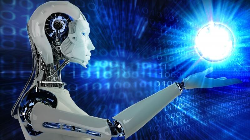 tiltsa be a robotok kereskedelmét