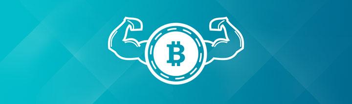 percenként keresni bitcoinokat)