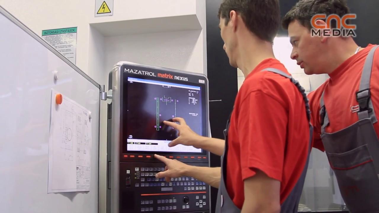 Robotrendszerek | KUKA AG