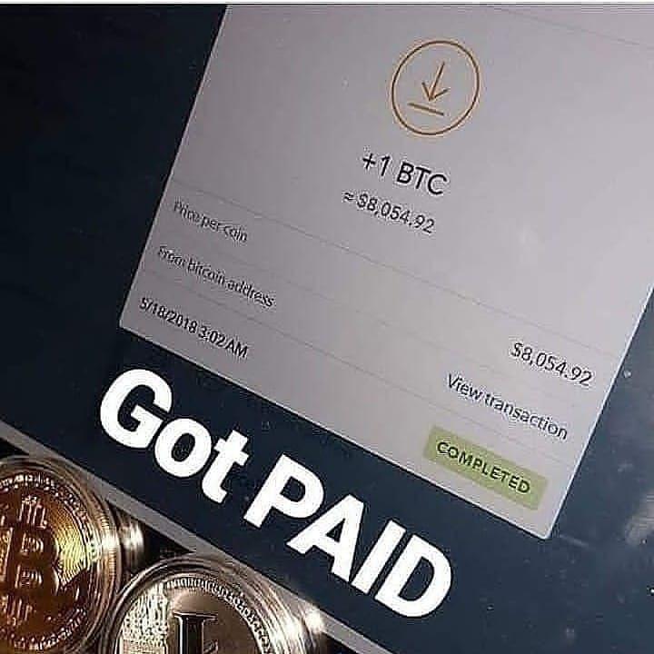 bitcoin lopás