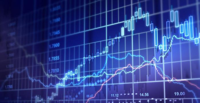 dmfx bináris opciós kereskedés pénzt keresni dollárral