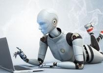 nyereséges robot bináris opciókhoz