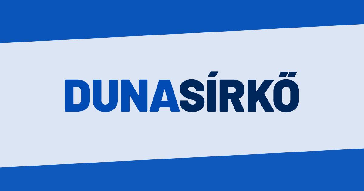 A kriptó lesz a kriptátok? – 12 tévhit a digitális pénzekről - Privátbankávagcars.hu