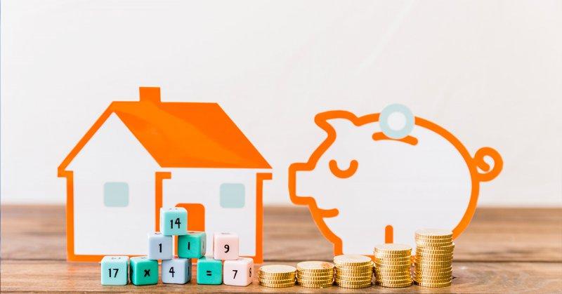 A készpénz a legbiztonságosabb befektetés pénzügyi válságok idején?