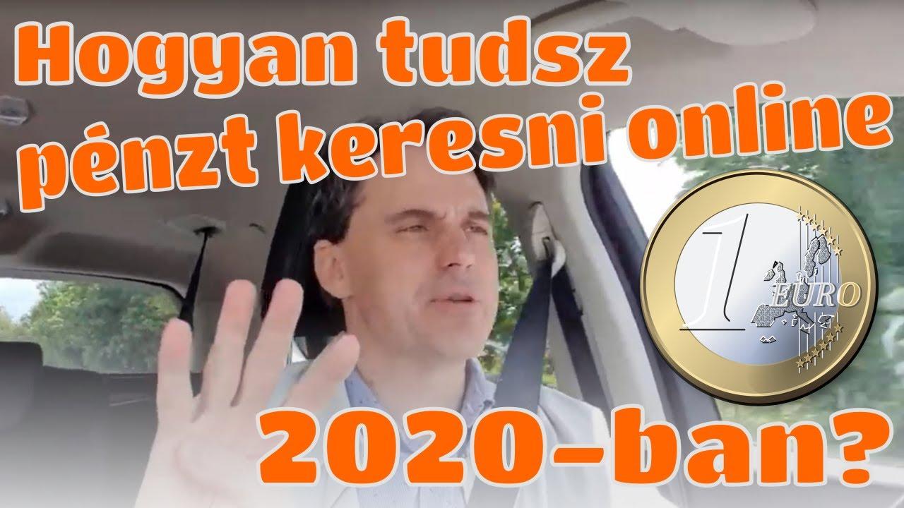 keresni 2020 online