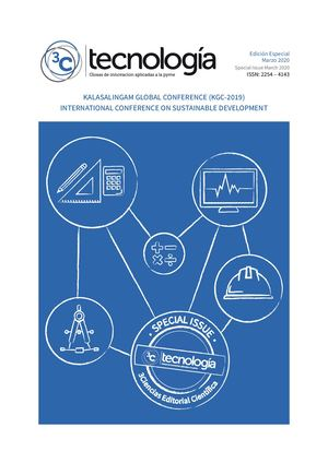 Adatbányászati esettanulmányok | Digitális Tankönyvtár