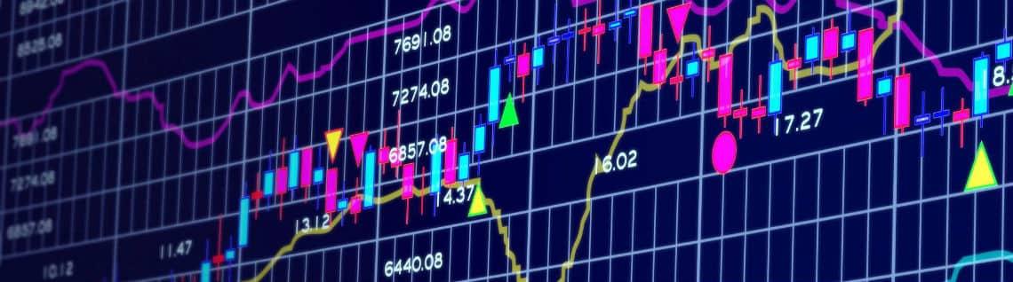 Bináris opciók minimális betét rubel: vélemény