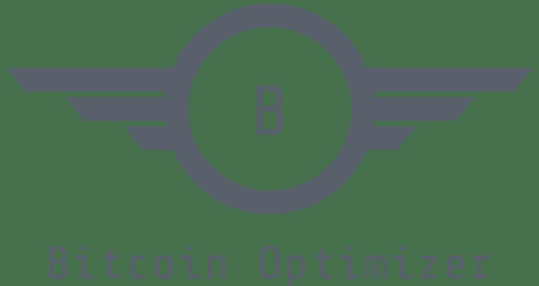 bináris opciók bitcoinokhoz